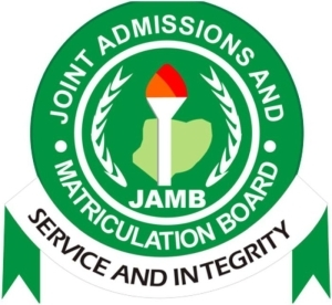 """""""2021 Mop-Up UTME Results Are Now Ready"""" – JAMB"""