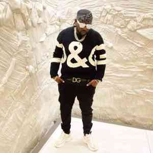 DJ Maphorisa, Mellow & Sleazy – Bazozwa ft. Young Stunna