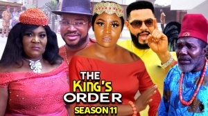 The Kings Order Season 11