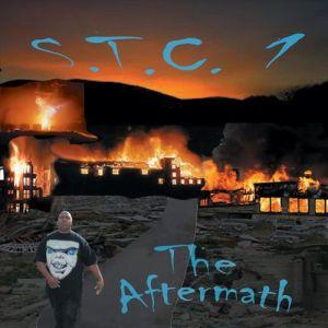 S.T.C. 1 Ft. Jasmine Hawkins – Life Recap: The Aftermath Outro