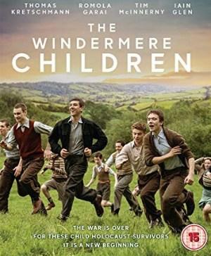 The Windermere Children (2020) [WebRip]