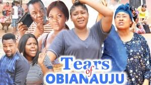 Tears Of Obianuju Season 1