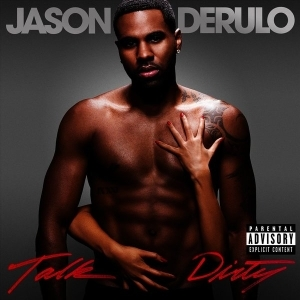 Jason Derulo Ft. Tyga - Bubblegum