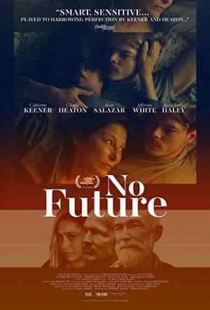 No Future (2020)
