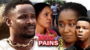Mud Of Pain Season 3