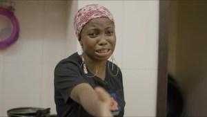 Taaooma –  Teni The Menace  (Comedy Video)