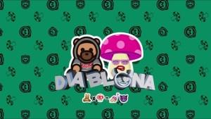 Ozuna ft. Onguito - DIABLONA