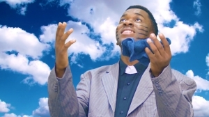 Twyse - Evergreen Nigerian Gospel Songs  (Comedy Video)