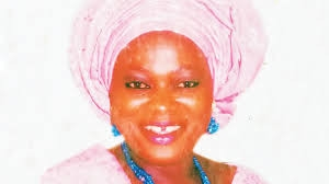 Lagos landlady dies after being pushed by her tenant during an argument