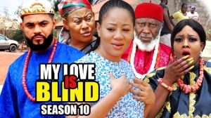 My Love Is Blind Season 10