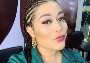How I Was Molested On Set – Nollywood Actress, Adunni Ade Opens Up