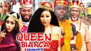 Queen Bianca Season 6