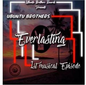 Ubuntu Brothers – Vigro Bricks