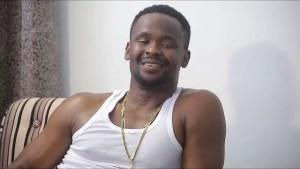 Tight corner 3  (Old Nollywood Movie)