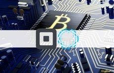 Square and Blockstream to Launch a Solar-Powered Bitcoin Mining Facility