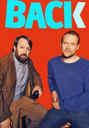 Back Season 02