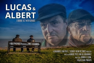 Lucas and Albert (2019) [Movie]