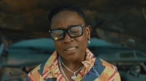 Sammy Oma – Feelings (Music Video)