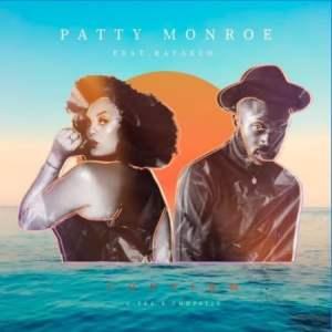 Patty Monroe - Confirm ft. Rafealo