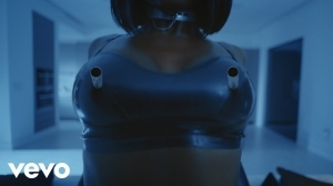 A$AP Ferg - Move Ya Hips ft. Nicki Minaj & MadeinTYO (Video)