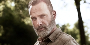The Walking Dead Director Hopes Rick Grimes Movie Releases In 2021