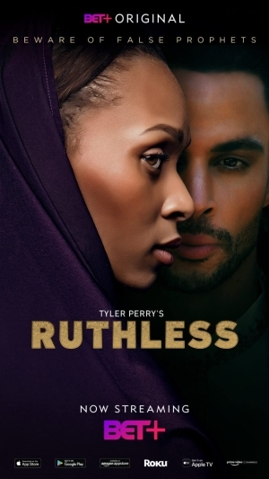 Tyler Perrys Ruthless S01E24