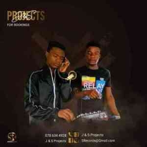 J & S Projects, Dlala Regal & TK Da Ambition – Naku Randza Ft. BoiBizza