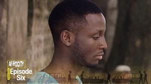 AfroCity: Episode 06 (Finale)
