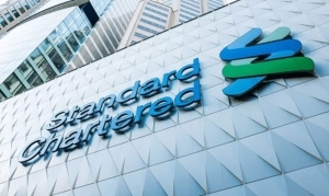 Standard Chartered Values Ethereum at $26k to $35k 'Structually'