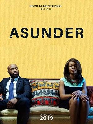 Asunder: One Flesh Divided (2020)