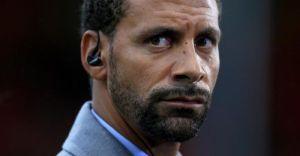 Ferdinand Reveals Why He  Thinks Tottenham Sacked Mourinho