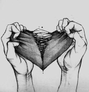 Teens Heart