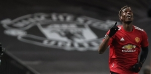 Manchester United line up three potential targets if Pogba leaves in the summer