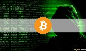 Giveaway Scam Promising Users to Double Their BTC