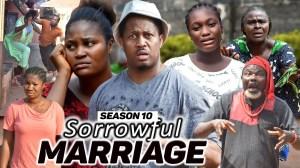 Sorrowful Marriage Season 10