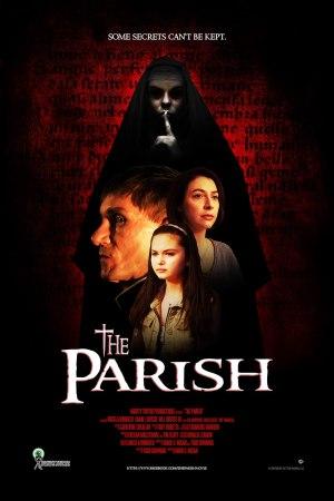 The Parish (2019)