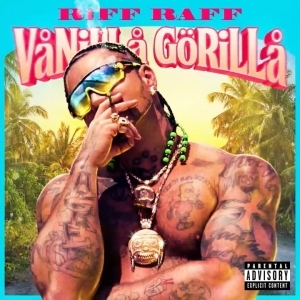 Riff Raff Ft. 24hrs – Of Course