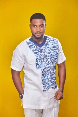 Being An Actor Does Not Make Life Easy – Kunle Remi