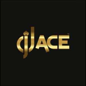 DJ Ace – Promo Beat