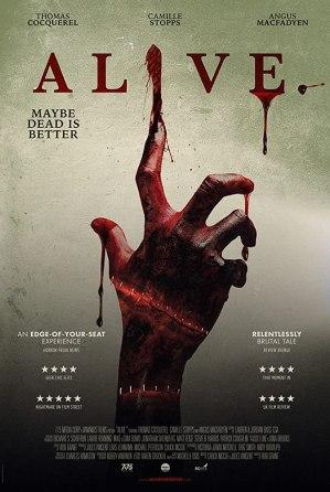 Alive (2019)
