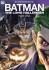 Batman: The Long Halloween, Part One (2021) (Animation)