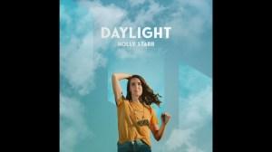 Holly Starr – Daylight