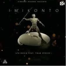 ATK MusiQ – Imikonto Ft. Tman Xpress [Mix Cut]