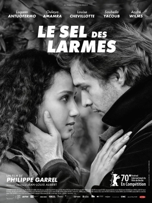 The Salt of Tears (2020) (French)