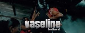 CDQ – Vaseline (Mafipara) (Video)