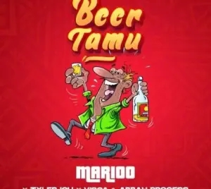 Marioo, Tyler ICU & Abbah – Beer Tam Ft. Visca