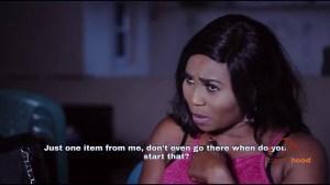 Igboran (2020 Latest Yoruba Movie)