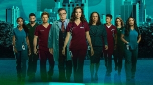 Chicago Med S06E11
