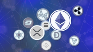 Platforms Gear-Up To Elevate Crypto Space To The Next Level