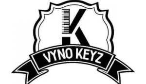 Vyno Keyz, El Mai Muziq & K.A.E – V.E.K Daliwonga Testa (Remix) ft Frisco SA